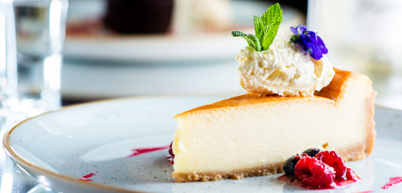 midweek-desserts-cheesecake.jpg